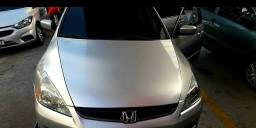 Honda Acord Top