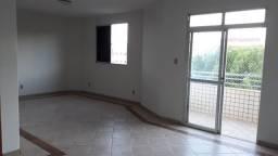 Maravilhoso apartamento pronto para morar no bairro Morada do Sol