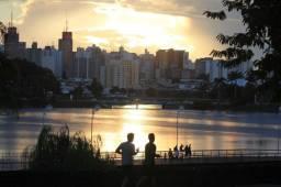 SetValley 2   São José do Rio Preto - SP