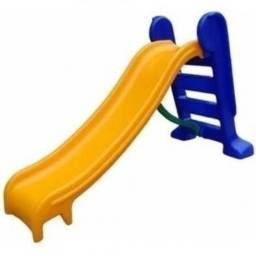 Escorregador para Crianças Brincarem