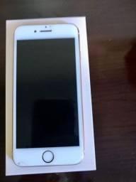 IPhone 8 64gb gold 2300