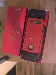 Snap Gamepad Motorola