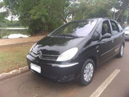 2008 Citroën Xsara