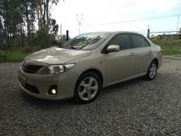 Corolla XEI 2013/2014