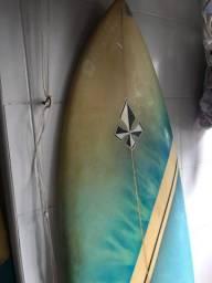 Prancha de surf 6,4?