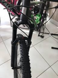 Bike Sense Pro Oportunidade