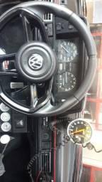 Passat turbo legalizado