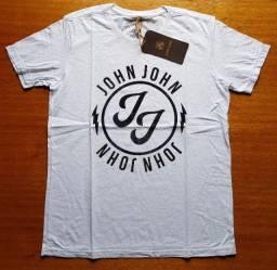 Camiseta JJ