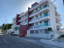 Título do anúncio: Apartamento na Praia de Pirangi (Residencial Solarium Pirangi)