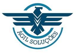 Ágil solução em armazenagem - Porta Paletes e Gôndolas