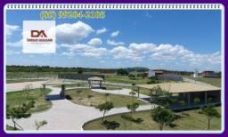 Título do anúncio: Complexo Urbano Villa Cascavel  Loteamento *&¨%$