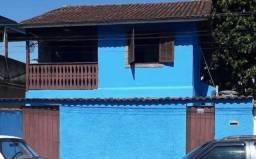Título do anúncio: Laurinho Imóveis Vende Casa em Muriqui com 03 quartos