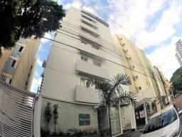 Locação | Apartamento com 28m², 1 dormitório(s). Zona 07, Maringá