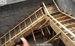 Título do anúncio: Concreto Bombeado Concreto Usinado Santa Cruz Rio de Janeiro