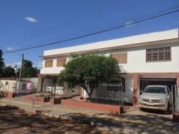 Título do anúncio: Troca-SE Apartamentos PoR Chácara em Santa Rosa
