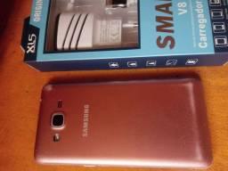Samsung j2 premi