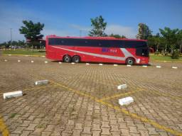 Marcopolo Scania