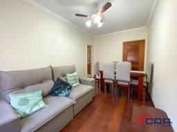 Apartamento com 3 dormitórios à venda, 68 m² por R$ 290.000,00 - Jardim Amália - Volta Red