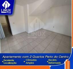 Apartamento para Locação de 02 quartos em Caruaru/PE.