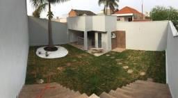 Título do anúncio: Casa Colina/ Machadinho alto padrão NOVA