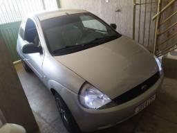 Título do anúncio: Ford Ka 2005 1.6