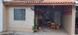 Casa 2 quartos Balneario Albatroz Matinhos Parana