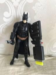 Título do anúncio: Boneco Batman 28cm