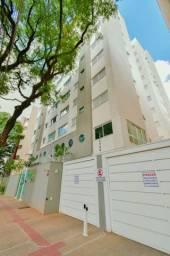 8068 | Apartamento para alugar com 3 quartos em ZONA 07, MARINGÁ