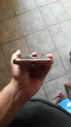 Lg k22 36GB 4G