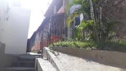 Título do anúncio: RESIDENCIAL LETÍCIA - Oportunidade Única em BELO HORIZONTE - MG | Tipo: Casa | Negociação: