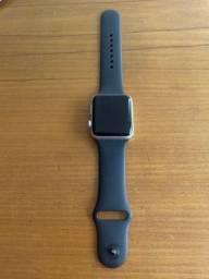 Título do anúncio: Apple Watch Series 3 42mm