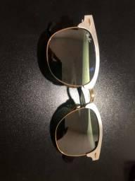Título do anúncio: Oculos Ray ban original