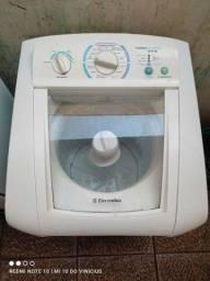 Título do anúncio: Máquina Electrolux 9kg faz tudo ((ENTREGO GRÁTIS))