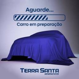 Título do anúncio: Hyundai Creta 1.6 16V Flex Limited Automático