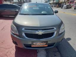 Chevrolet  - Cobalt 1.4 LTZ - 2013 (OPORTUNIDADE)