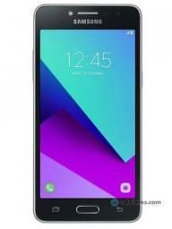 Samsung j2 prime zero