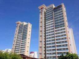 Título do anúncio: Apartamento com 2 dormitórios à venda, 74 m² por R$ 560.000,00 - Luciano Cavalcante - Fort