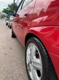 Título do anúncio: Corsa 2009/2009 - Premium econoflex 1.4 Hatch - Top