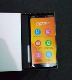Motorola novo.