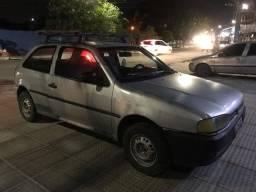 Volkswagen Gol MI 1.0 2p 97