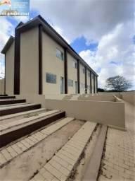 Casa Nova á partir de 145 mil, Em Gravatá-PE Ref. 052
