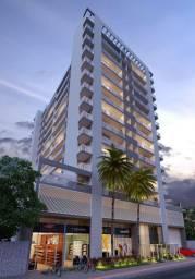 Apartamento 3 quartos na Praia de Itaparica, 2 vagas, lazer completo,ótima localização.