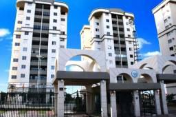 Apartamento 2 quartos - Cidade Jardim