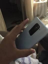 Xiaomi note 9 s 64 Gigas