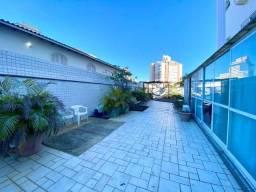 AP1506 Apartamento Residencial / Balneário