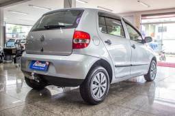 Título do anúncio: (PL)Volkswagen Fox 1.0