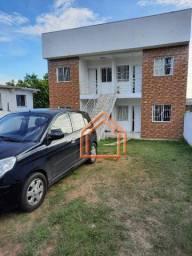 Título do anúncio: Apartamento com 2 dormitórios para alugar, 55 m² por R$ 700/mês - Maria Regina - Alvorada/
