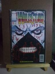 Wildstar #2