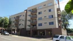 Apartamento 2 qtos - Ed. Denise - Centro