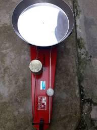 Balança analógica mecânica 15 kg